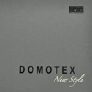 Domotex New Style