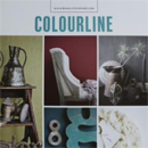 Colourline