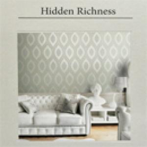 Hidden Reachness