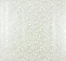Ornamental Home XXL. Артикул 97922