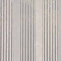 La Veneziana 2. Артикул 53102