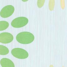 Velvet Panels. Артикул 56704
