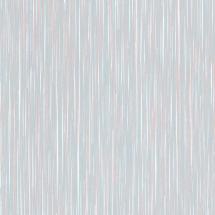 Velvet Panels. Артикул 56719