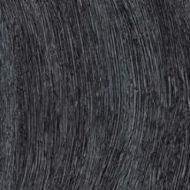 Colani Evolution VD. Артикул 56313