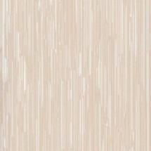 Coloretto. Артикул 51701