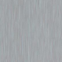 Velvet Panels. Артикул 56718