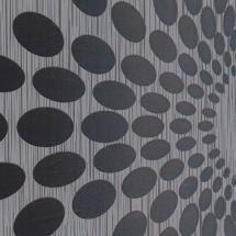 Velvet Panels. Артикул 56701