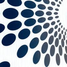 Velvet Panels. Артикул 56702