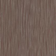 Velvet Panels. Артикул 56708