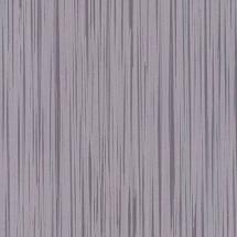 Velvet Panels. Артикул 56711