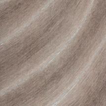 Colani Evolution VD. Артикул 56308