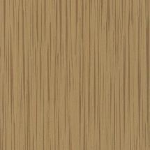 Velvet Panels. Артикул 56714