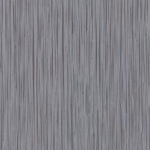 Velvet Panels. Артикул 56706