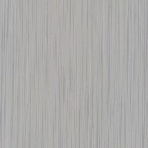 Velvet Panels. Артикул 56715
