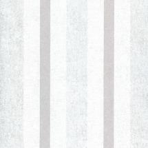 Padua. Артикул 56114