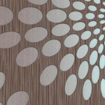 Velvet Panels. Артикул 56703