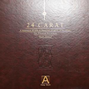 24 Carat