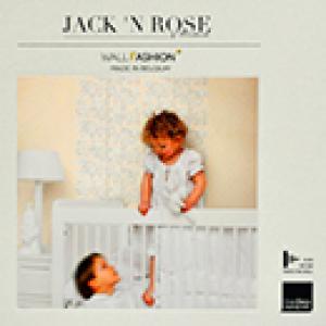 Jack'n Rose