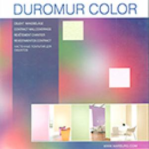 Duromur Color