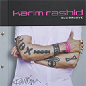 Kamir Rashid Globalove