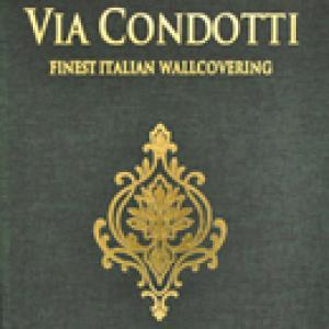 Via Condotti