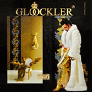 Gloockler