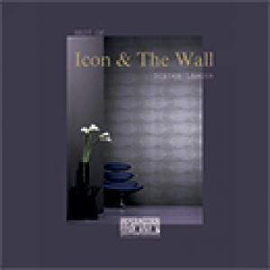 Icon & The Wall