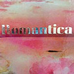 Romantica