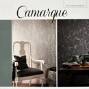 Camarque