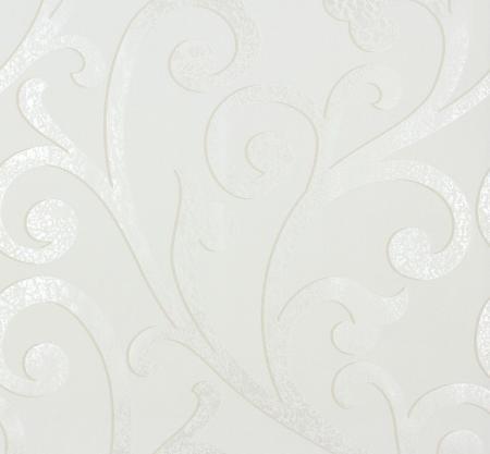 Ornamental Home XXL. Артикул 97929