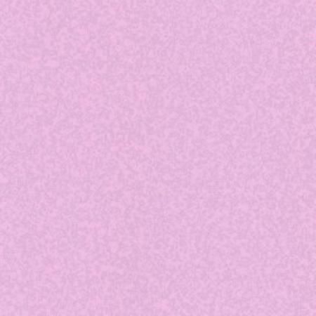 Duromur Color. Артикул 2605